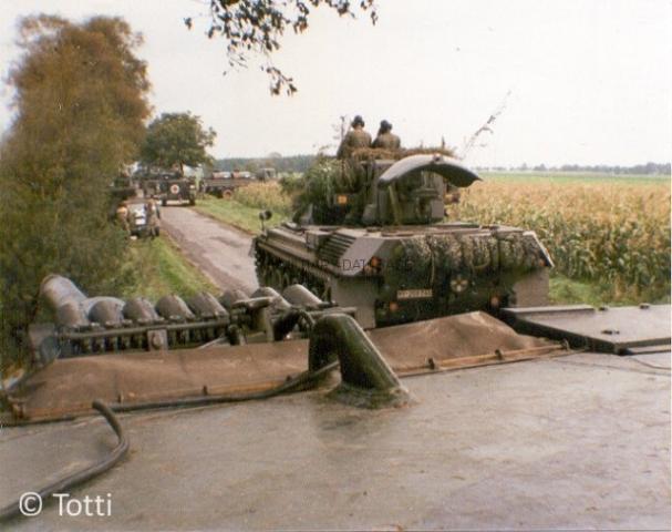 27-offenes-visier-1989