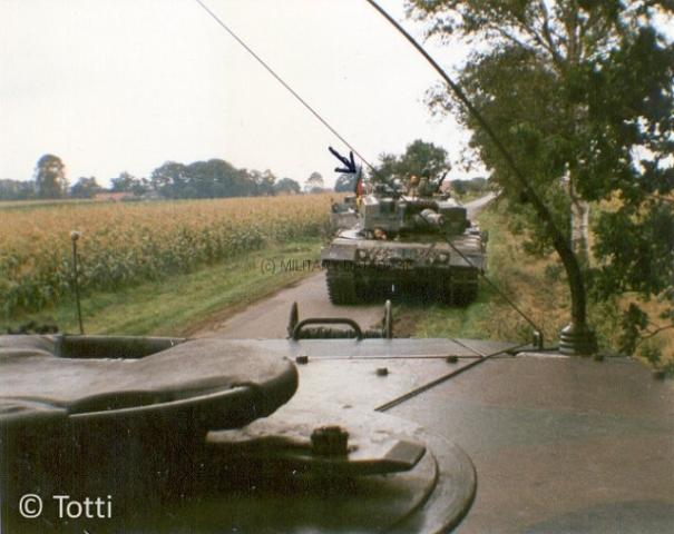 28-offenes-visier-1989