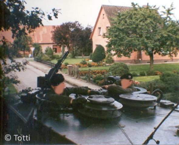 29-offenes-visier-1989