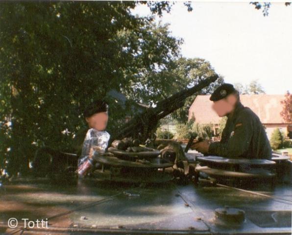 30-offenes-visier-1989