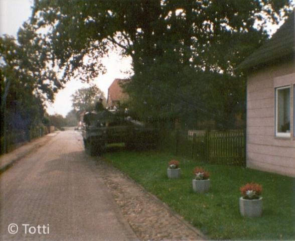 31-offenes-visier-1989