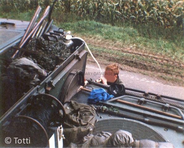 32-offenes-visier-1989