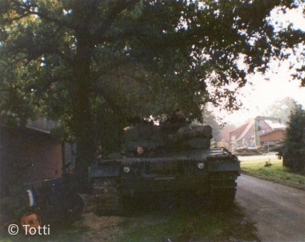 33-offenes-visier-1989