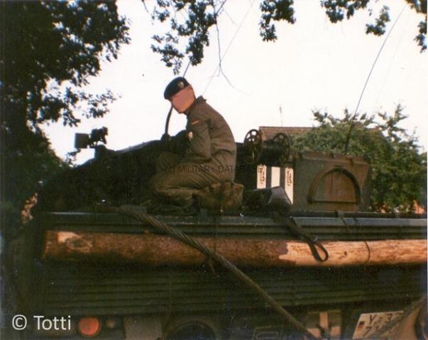 34-offenes-visier-1989