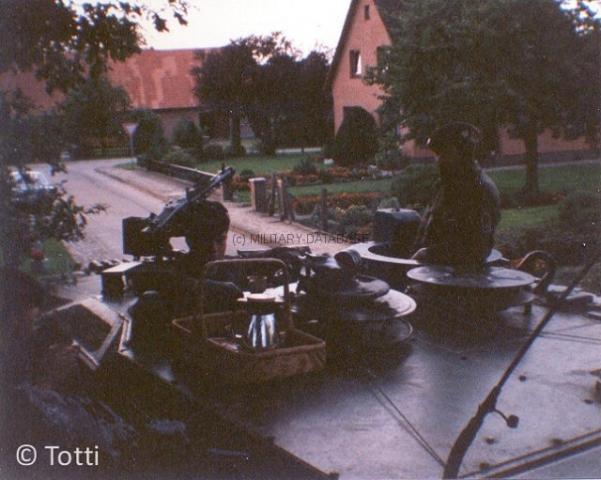 35-offenes-visier-1989