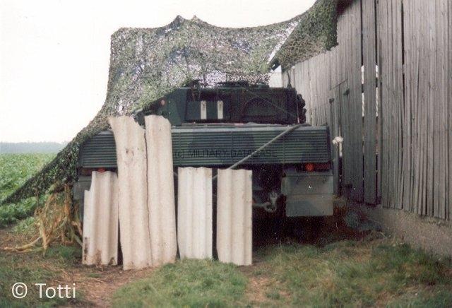 36-offenes-visier-1989