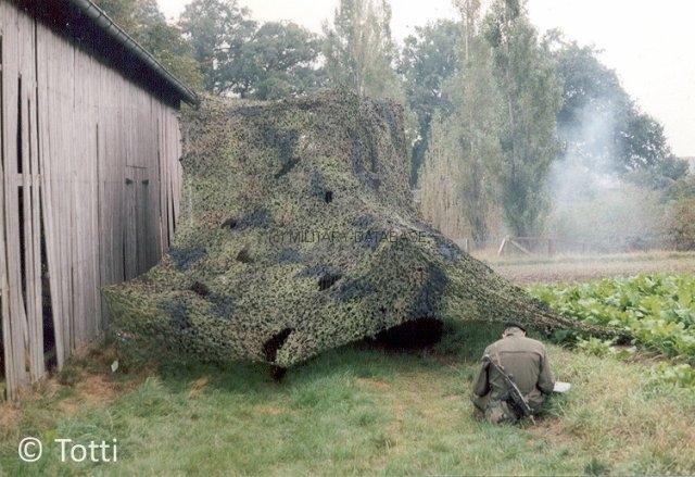 37-offenes-visier-1989