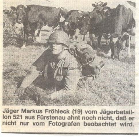 38-offenes-visier-1989