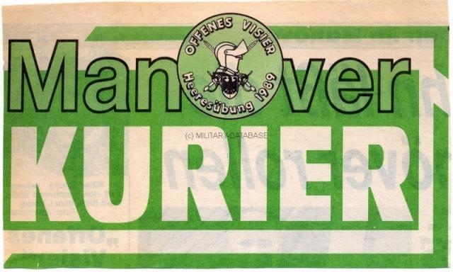 40-offenes-visier-1989