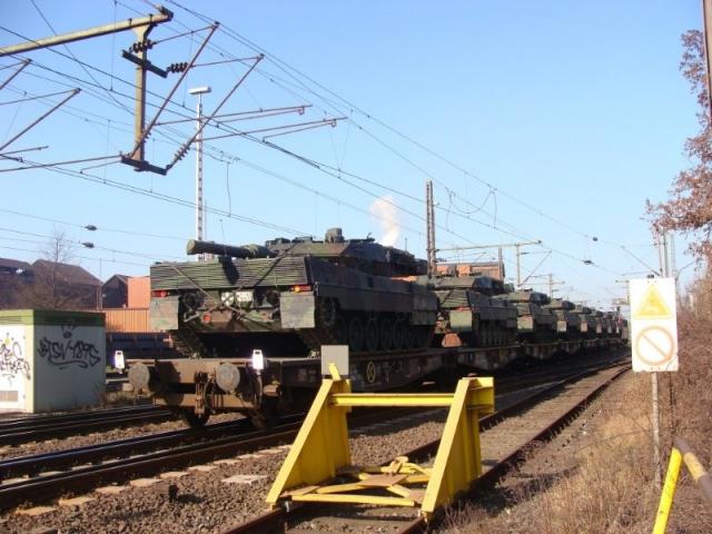 2012 Mit der Bahn auf Reisen - Gal. Sonnenberg