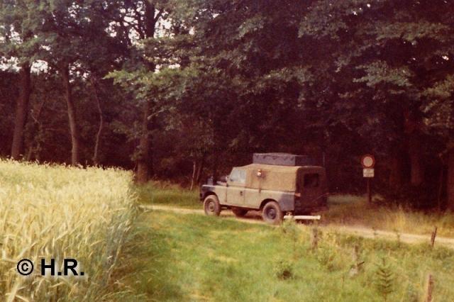 010 - 1984 - First Tea