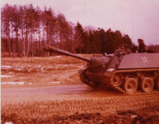 1978 Münsingen-kanonenjagdpanzer1