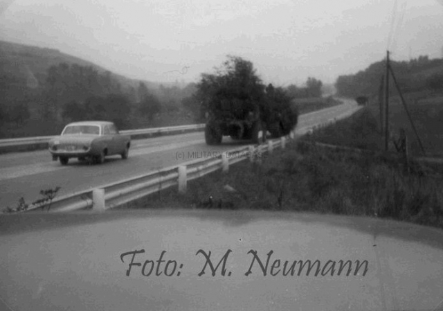 1966-check-mate_00012
