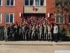 bild-001a-eingang-zur-unterkunft-der-4-11-1987-800x600-2