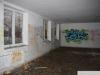 bild-004-die-waffenkammer-800x600-2