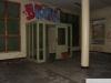 bild-026-der-kantineneingang-800x600-2
