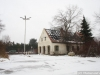 bild-029-die-hauptwache-800x600-2