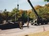 13heidenheim-am-hahnenkamm1999
