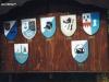 19heidenheim-am-hahnenkamm1999