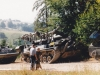 1heidenheim-am-hahnenkamm1999