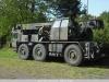 cimg1536