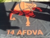landmachtdagen2009-16