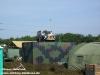 landmachtdagen2009-20