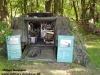 landmachtdagen2009-22