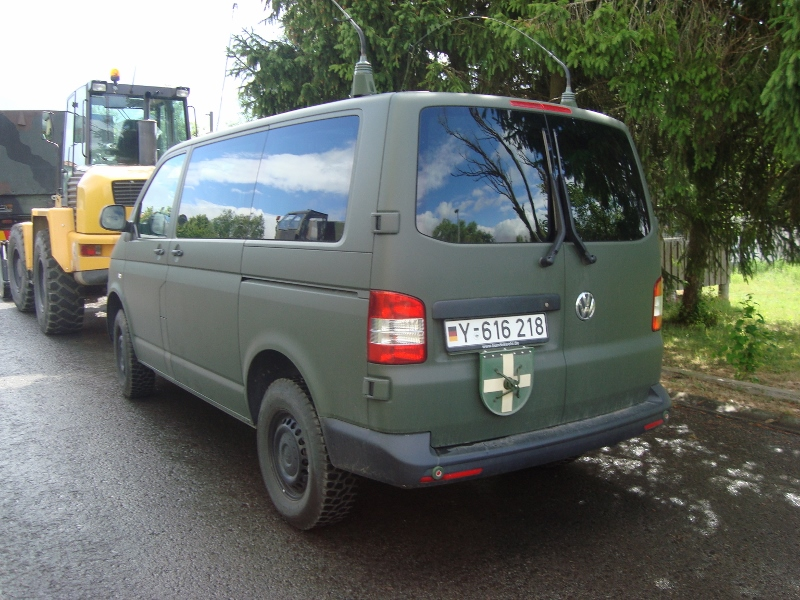 dsc00327-800x600