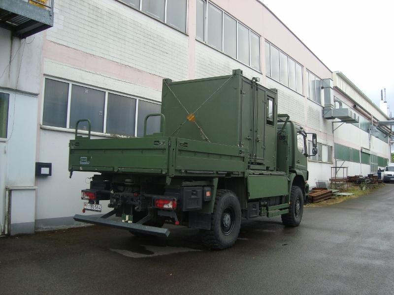 dsc00354-800x600