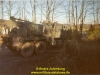 manc3b6ver-uk-und-us-army-vogelsbergkreis-galerie-julenburg-14