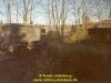 manc3b6ver-uk-und-us-army-vogelsbergkreis-galerie-julenburg-15