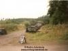 manc3b6ver-uk-und-us-army-vogelsbergkreis-galerie-julenburg-16