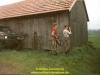 manc3b6ver-uk-und-us-army-vogelsbergkreis-galerie-julenburg-19
