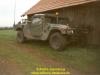 manc3b6ver-uk-und-us-army-vogelsbergkreis-galerie-julenburg-20