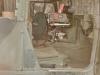 manc3b6ver-uk-und-us-army-vogelsbergkreis-galerie-julenburg-21