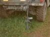 manc3b6ver-uk-und-us-army-vogelsbergkreis-galerie-julenburg-22