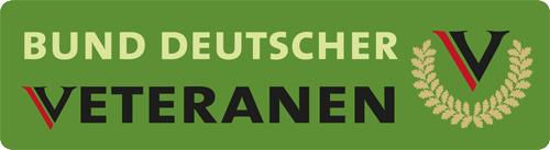 bdv-2013-mit-kranz-1