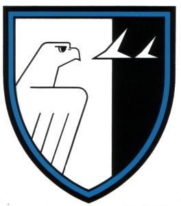 Das Wappen 0001