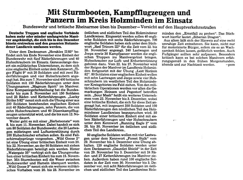 1982_11_01_TAH_Mit Sturmbooten