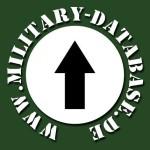www.military-database.de