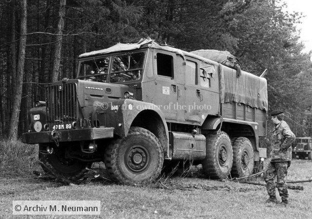 neumann001