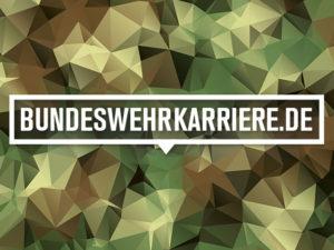 Bewerben bei der Bundeswehr
